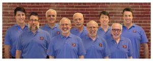 GWS 85th Group