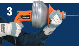 flexicore wire rope center cables have unequalled strength yet the right  amount of flexibility  • made in u s a