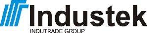 JSC Industek logo