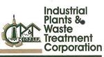 IPWT Corporation logo