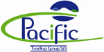 CI Pacific Trading Group, S.A. logo