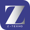 Z-Techno Co. logo