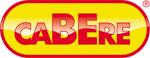 Cabere GMBH logo