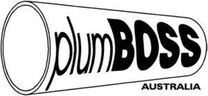 plumBOSS Australia logo