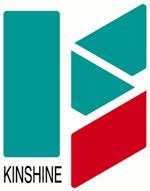 Kinshine Trading logo
