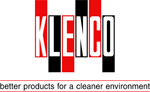 Klenco Pte, Ltd. logo