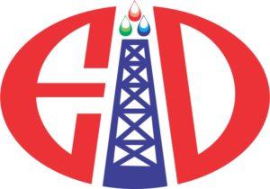 Erdenedrilling LLC logo