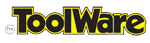 Toolware Sales, Ltd logo