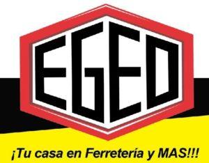 Casa Egeo Hq logo
